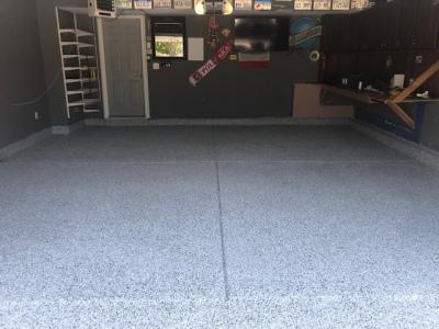 epoxy-flooring-elgin-garage-floor-epoxy-elgin