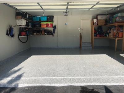 garage-floor-epoxy-elgin-epoxy-flooring-elgin