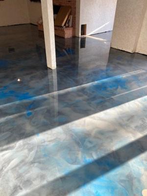 concrete-floors-elgin-epoxy-flooring-elgin