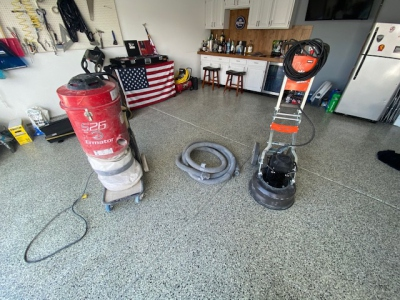 garage-floor-epoxy-elgin-residential-epoxy-flooring-elgin
