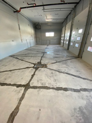 epoxy-flooring-elgin-commercial-epoxy-flooring-elgin