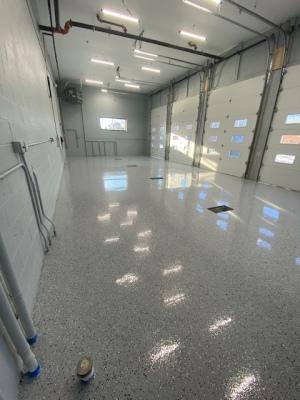 commercial-epoxy-flooring-elgin-epoxy-flooring-elgin