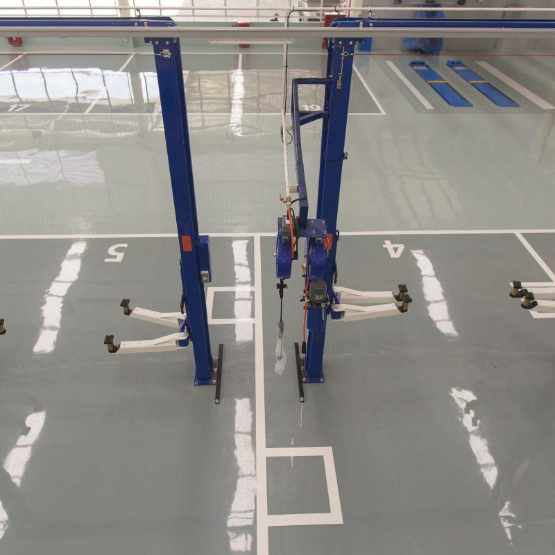 industrial-epoxy-flooring-elgin-garage-floor-epoxy-elgin