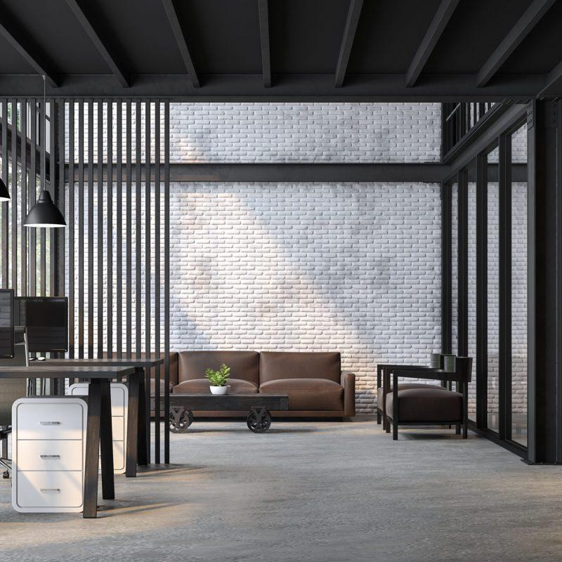 concrete-floors-elgin-concrete-polishing-elgin