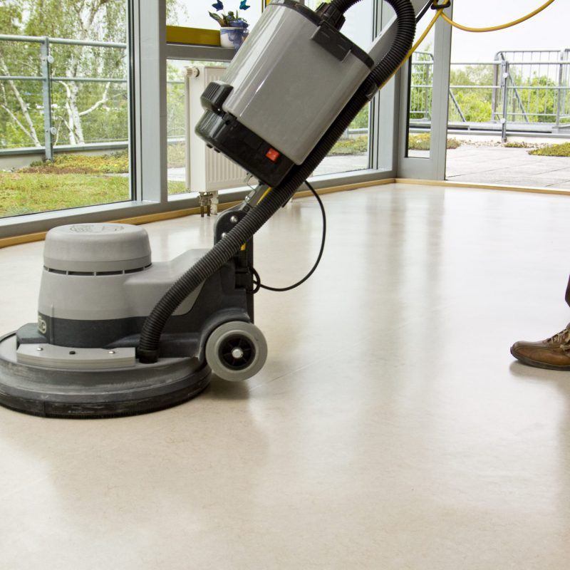 concrete-polishing-elgin-concrete-floors-elgin