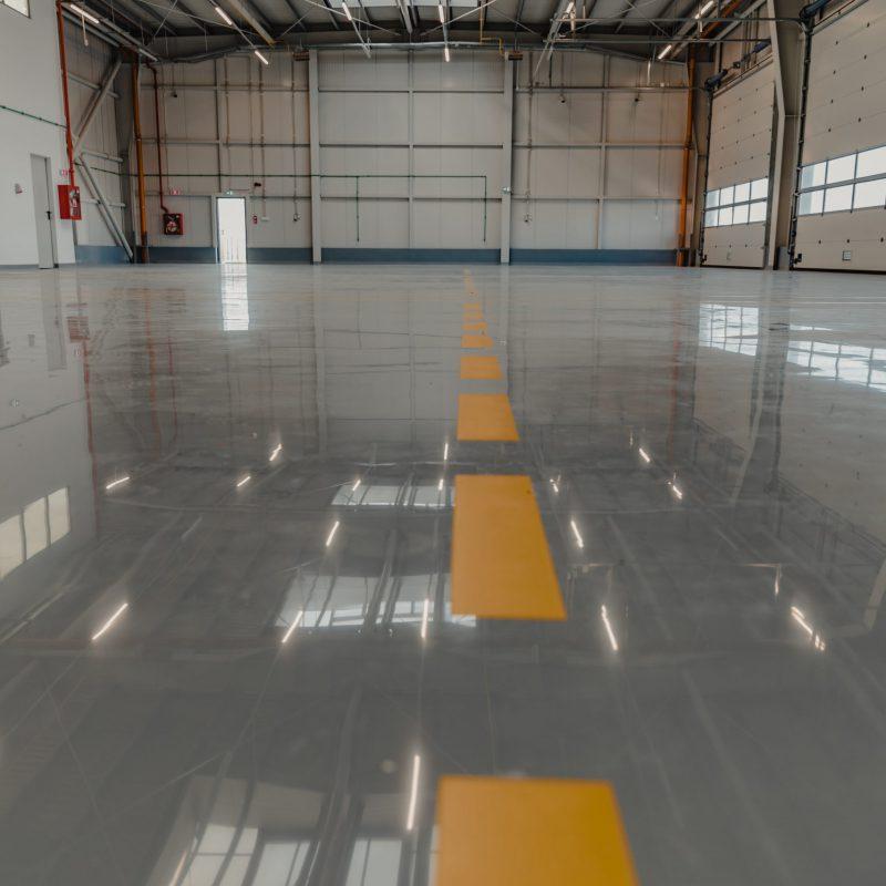 epoxy-flooring-elgin-industrial-epoxy-flooring-elgin