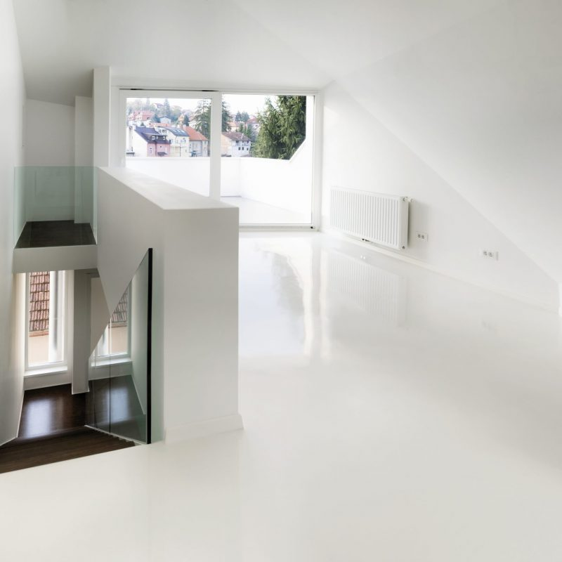 epoxy-flooring-elgin-residential-epoxy-flooring-elgin